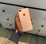 Neat iPhone 7+ 128GB For Sale