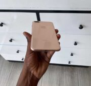 Neat iPhone 8 plus For Sale