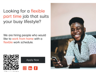 Work from Home   Hausa Speakers   Nigeria