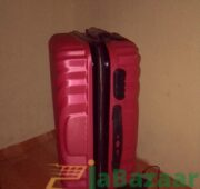 Plastic box for sale at affordable price.