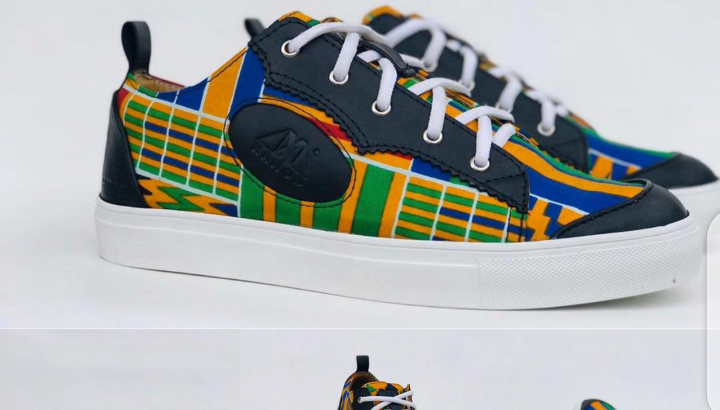 Quality Special Designed Sneakers