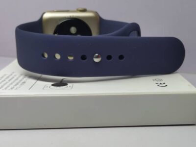 Apple Watch Series 1 for sale