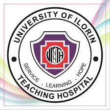 UITH, School of Nursing 2021/22 Admission forms