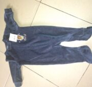 Used Baby Cloths & Baby Safety Car Seat For Sale