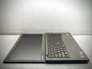 LENOVO THINKPAD STORE: An Open Thread for The Sales