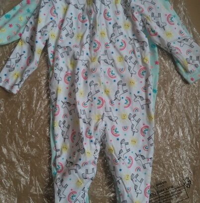 Affordable Ready-made Baby Gown