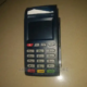 Used pos for sale