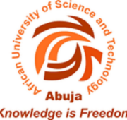 African University of Science & Technology, Abuja