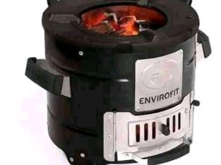 Call/Whatsapp (08169765299) To place your Order. Charcoal Stove, Promo is still on #Weekend Sales.
